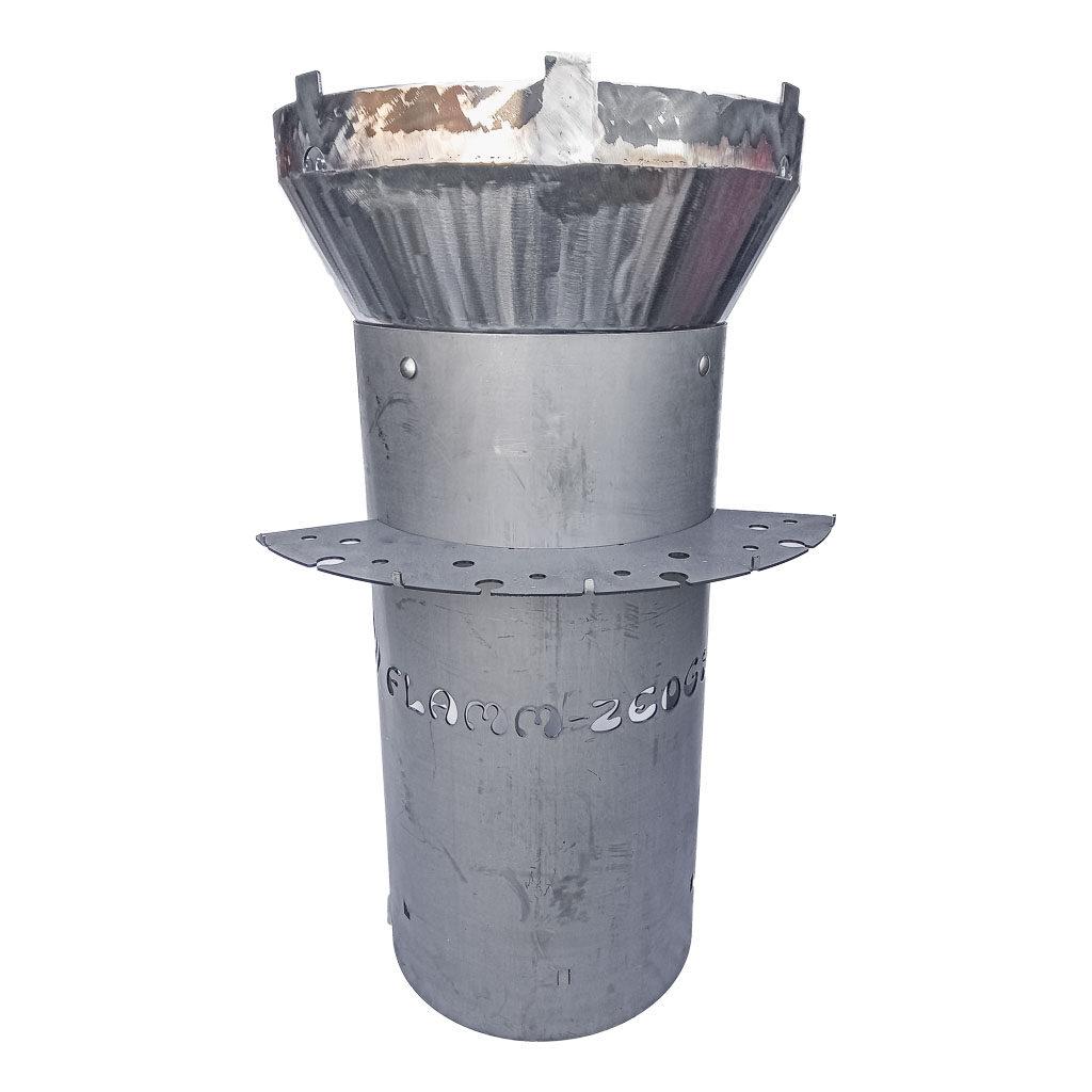 Untergestell für Feuerschale